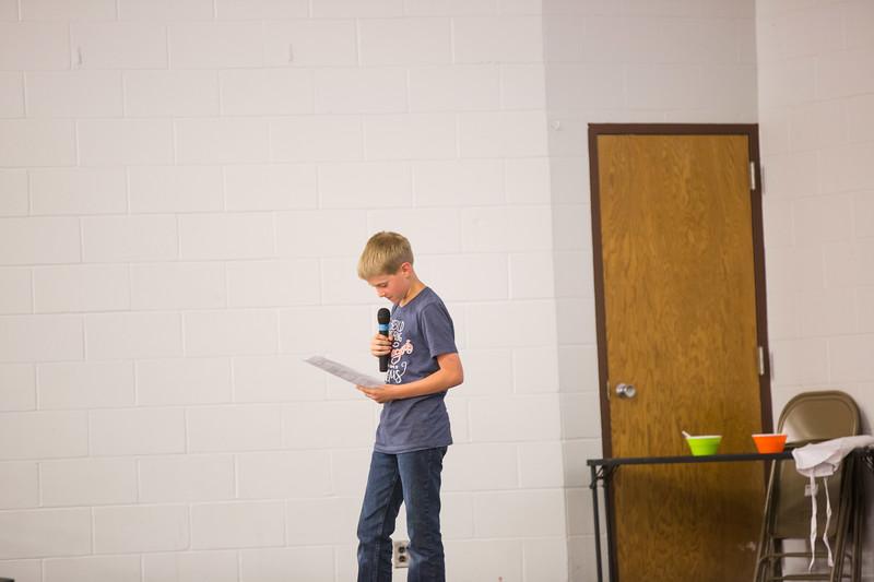 5th-grade-chapel-2018-18.jpg