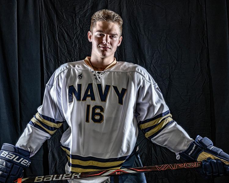 2019-10-21-NAVY-Hockey-16.jpg