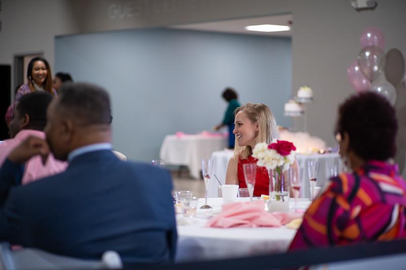 Clay Wedding 2019-00374.jpg