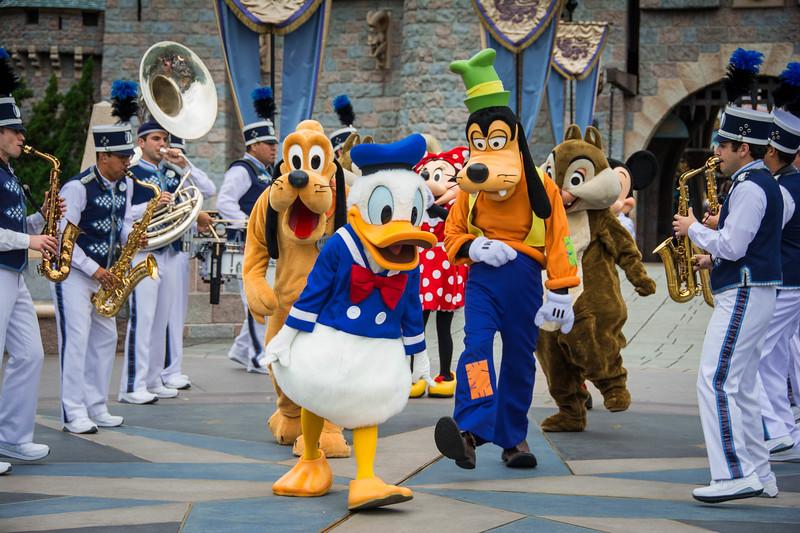Disneyland-67.jpg
