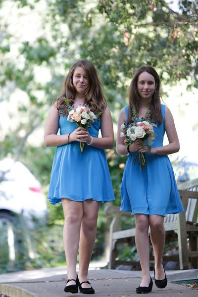 Hannah&Dan-0733.jpg