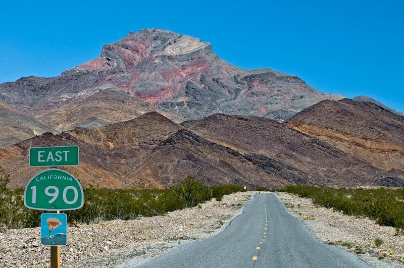 Roads-3.jpg