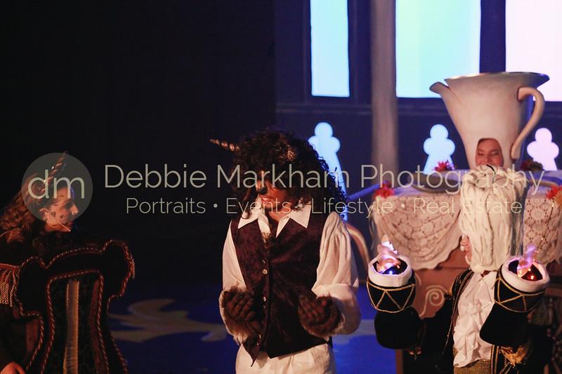 DebbieMarkhamPhoto-Saturday April 6-Beauty and the Beast938_.JPG