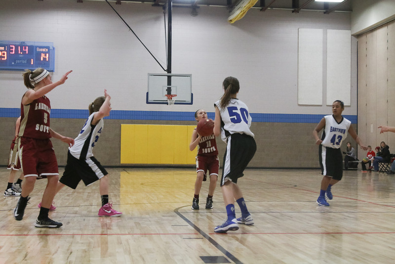 East View Tourney-20.jpg