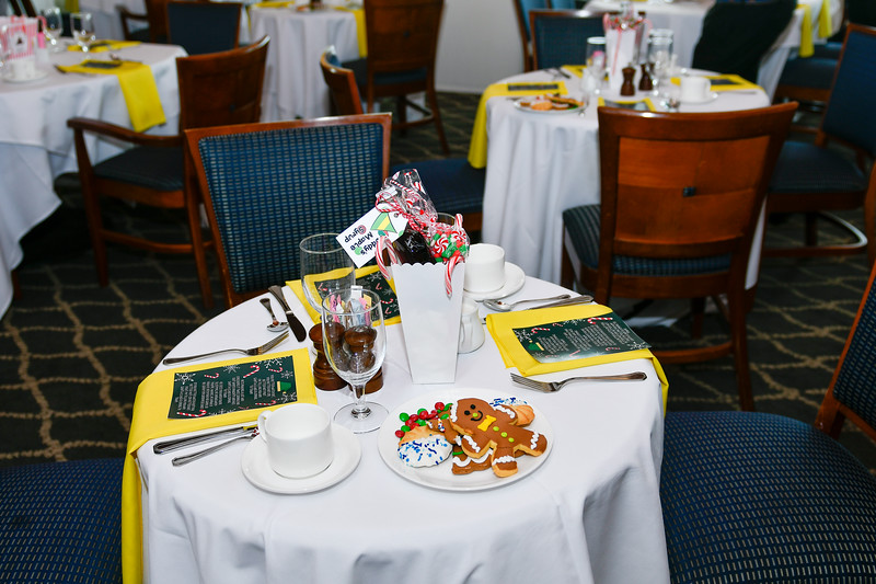 BYC_Christmas_Childrens_Brunch2019-8.jpg