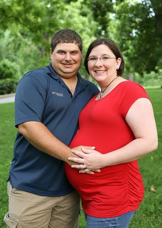 Wrenn Maternity