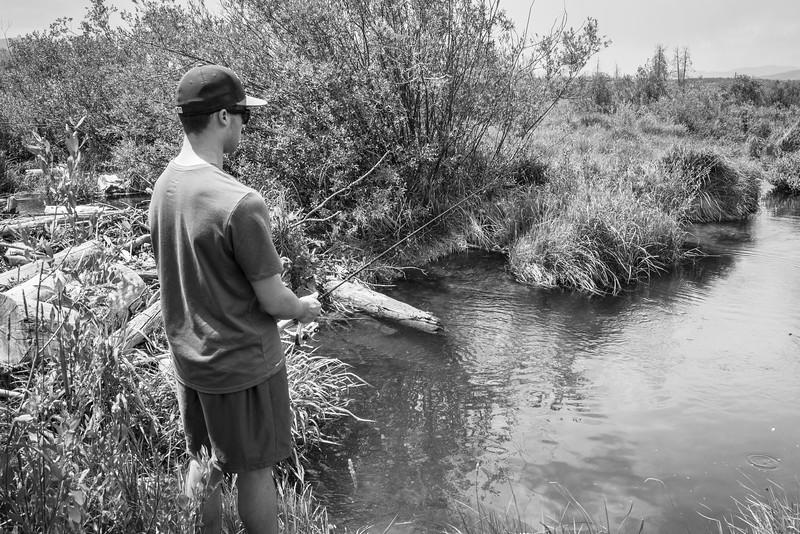 2017-07-06 Day 4 - ATV Tour and River Fishing 008.jpg