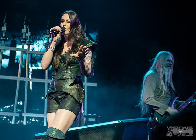 Nightwish04-07-18-0020.JPG