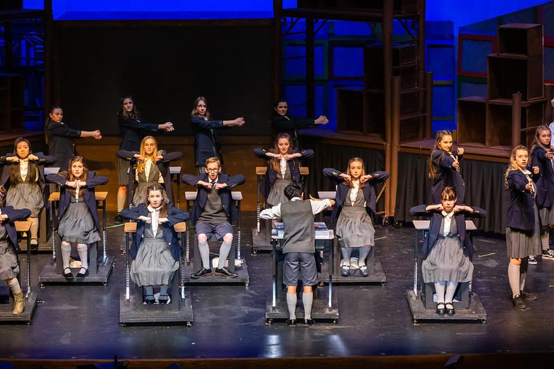 Matilda - Chap Theater 2020-184.jpg