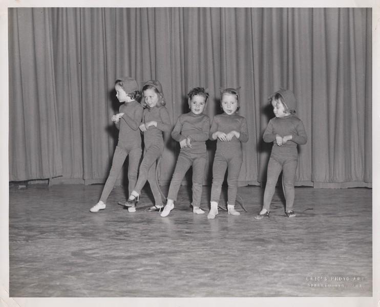 Dance_2946.jpg
