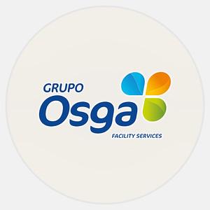 20 Aniversario Osga