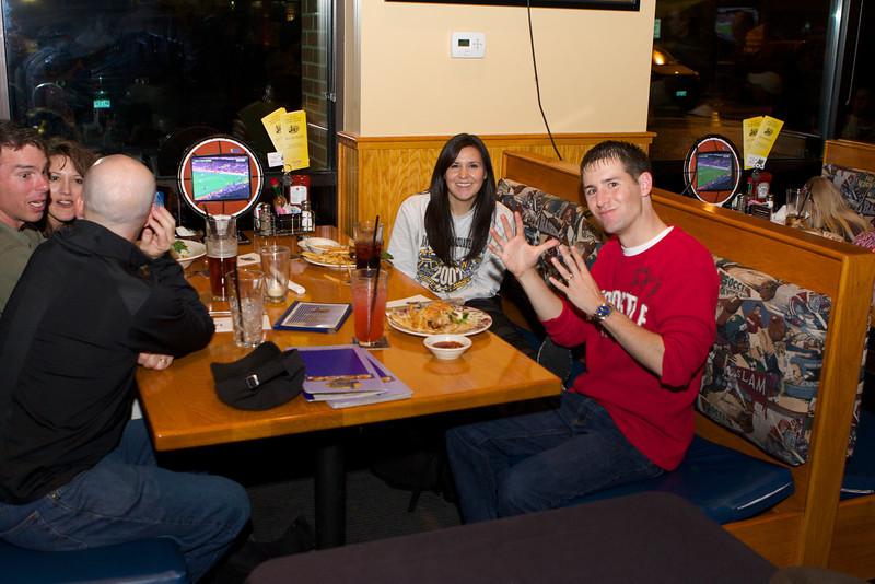 Alumni Dinner at Indigo Joes EOS40D-JMW-20090501-IMG_2706