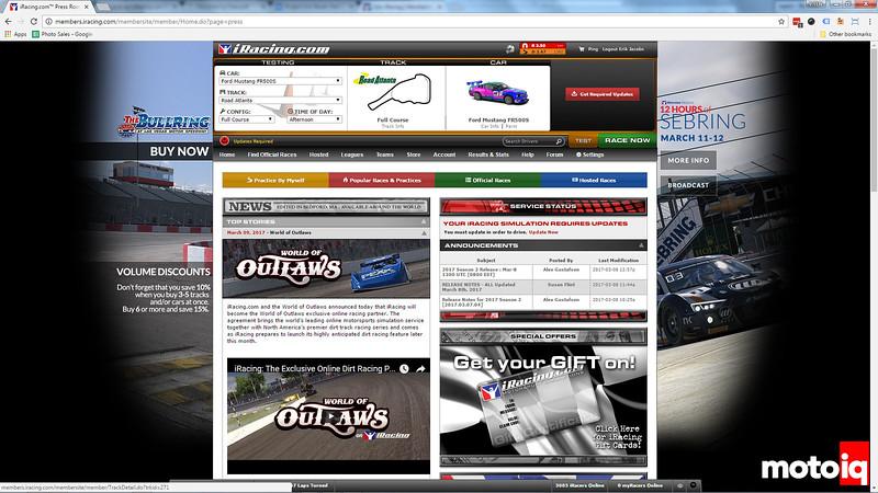 iracing-homepage.jpg
