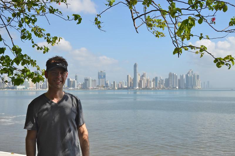 Panama City 20.jpg