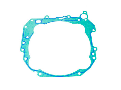JOHN DEERE POWER QUAD REVERSE BRAKE HOUSING GASKET