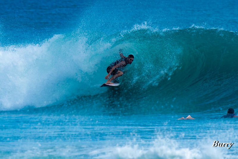 2019-10-08-Surf--483.jpg