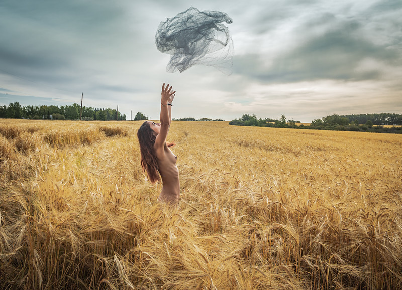 Gabriela - Wheat Field-5473.jpg