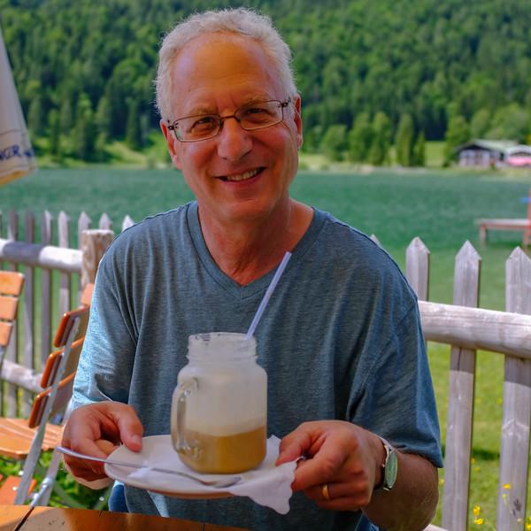 Bob with Iced Coffee-1x1-DSCF0202.jpg