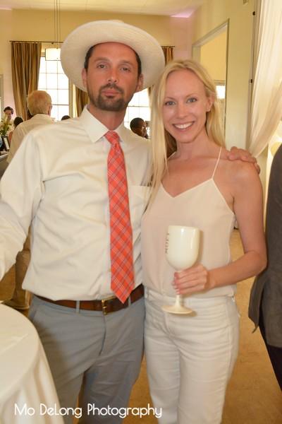 Patrick Summe and April Cody (1).jpg