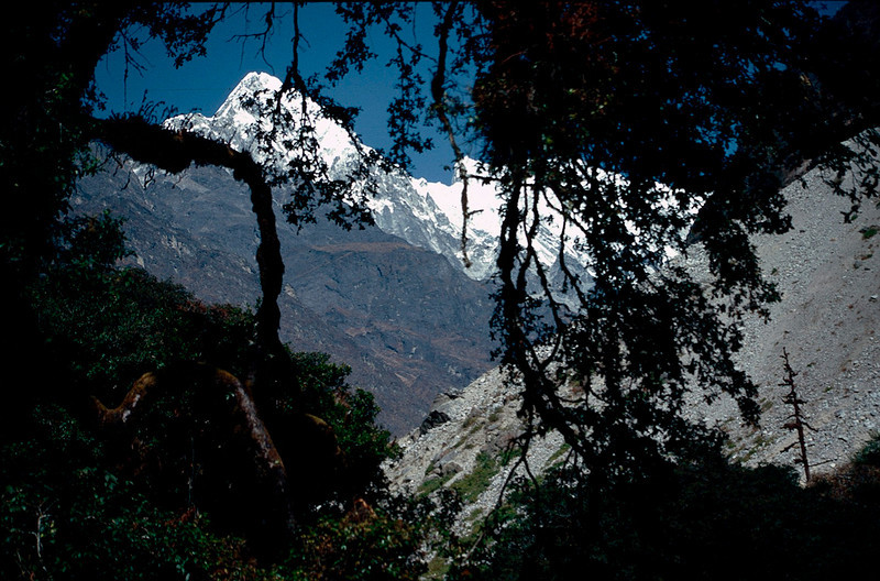 Nepal1_077.jpg