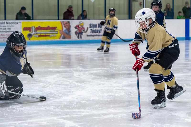 2019-Squirt Hockey-Tournament-150.jpg