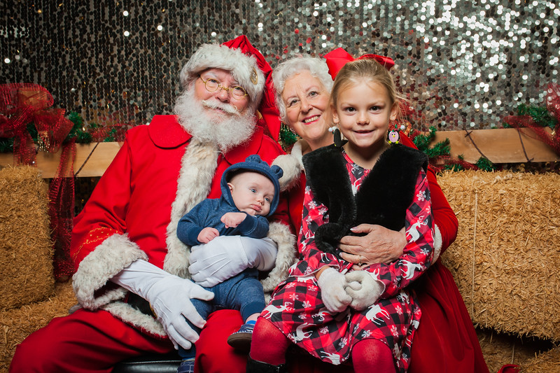 Christmas Roundup 2018-256.jpg