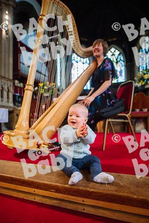 © Bach to Baby 2018_Alejandro Tamagno_Sydenham_2018-09-13 038.jpg