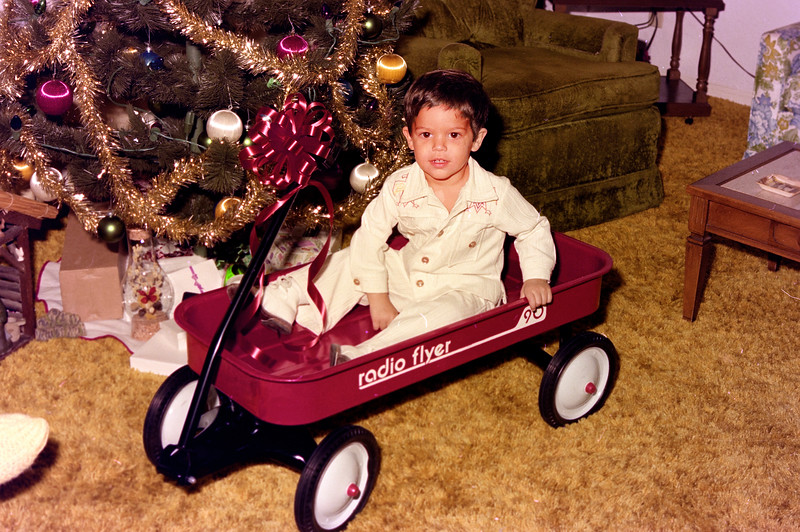 1976-12-25 #4 Anthony's 2nd Christmas.jpg
