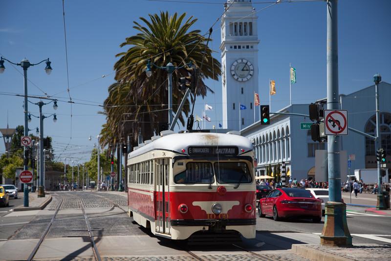 San Francisco-30.jpg