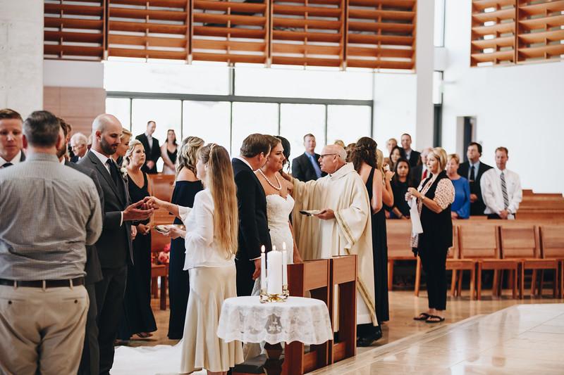 Zieman Wedding (303 of 635).jpg