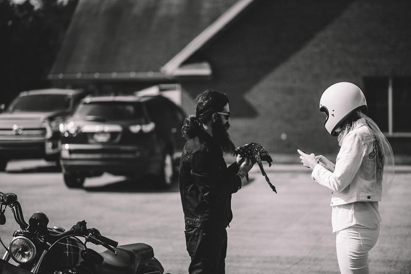 Pittsburgh Elopement Photographer - McCracken-331.jpg