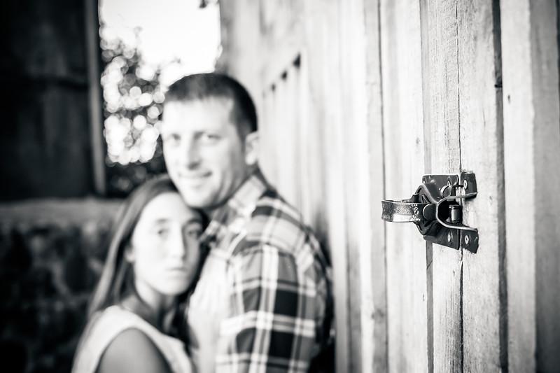 John and Erica - Family-41.jpg