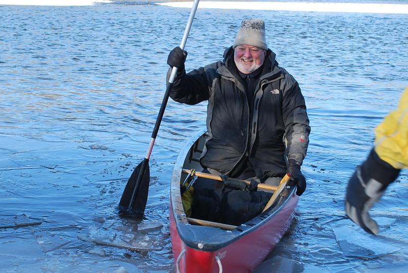 WWCC New Year's Paddle 2013 098.JPG