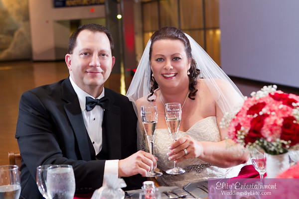 10/10/15 Carson Wedding Proofs_KS