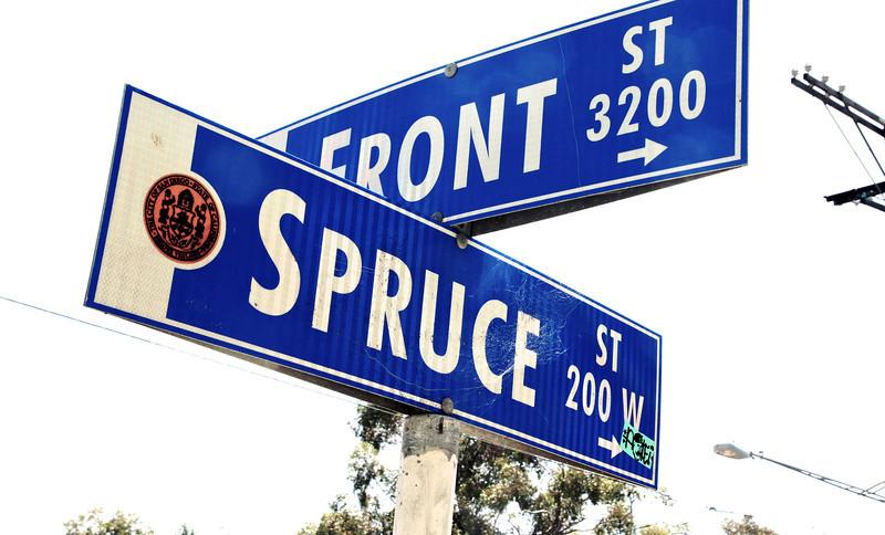 Spruce Street Bridge 4.jpg