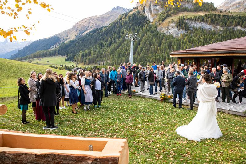 Hochzeit-Martina-und-Saemy-8861.jpg