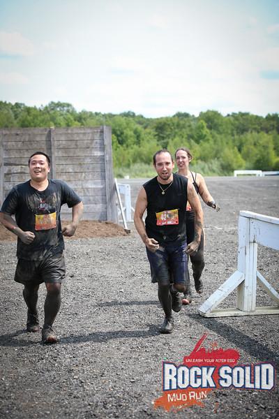 Rock Solid Mud Run 2014 - 2 - 1070.jpg