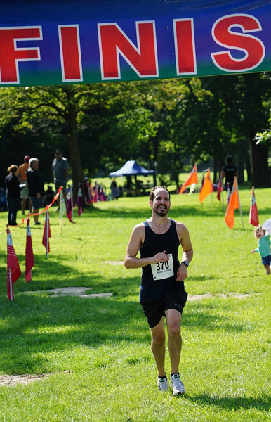 Rockland_marathon_finish_2018-341.jpg
