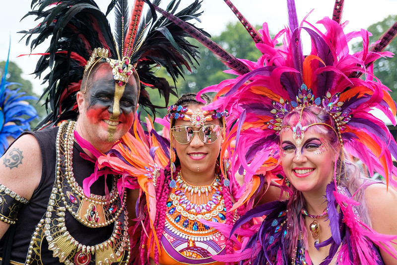 Leeds WI Carnival_033.jpg