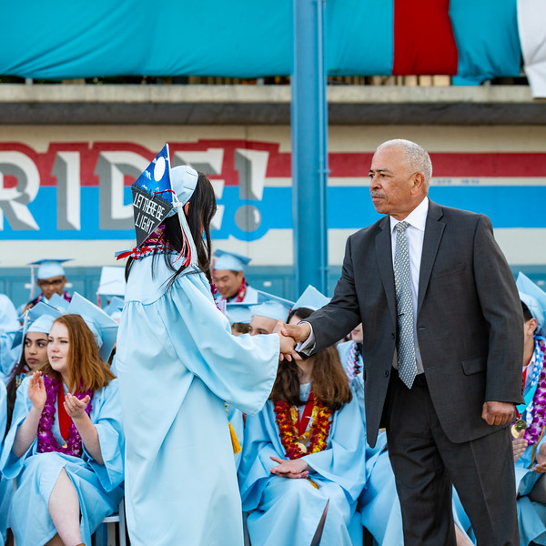 Hillsdale Graduation 2019-10483.jpg
