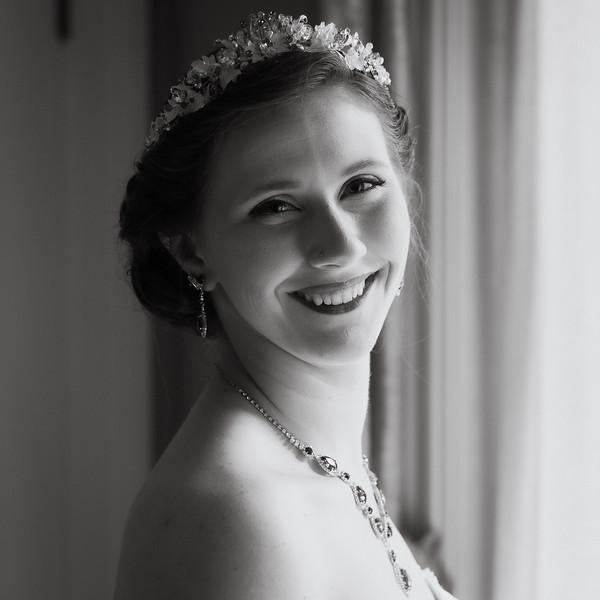 2019-06-23 McClahvakana Wedding 144.jpg