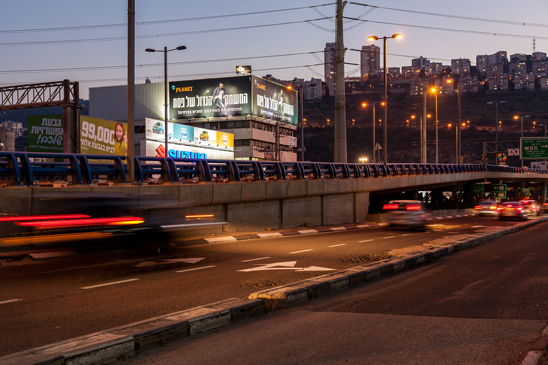 MM YesPlanet Haifa CheckPost 30.01.18  (150 of 299).jpg