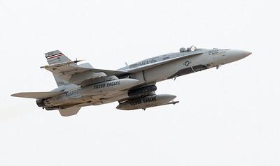 """VMFA-115 """"Silver Eagles"""""""