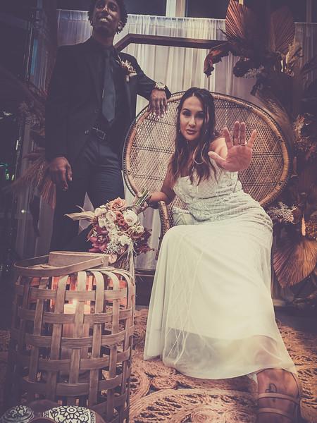 Lilia styled wedding IMG_3439 Styled Wedding.jpg
