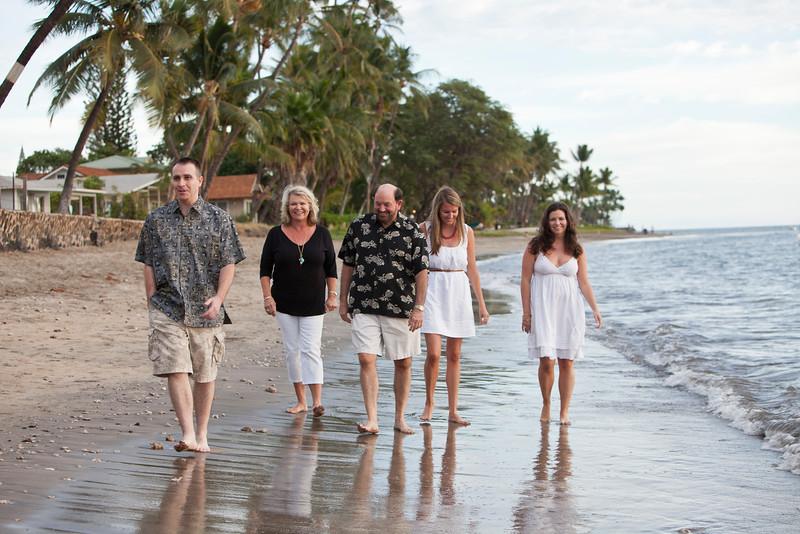 20120114Cornell FamilyIMG_9476.jpg