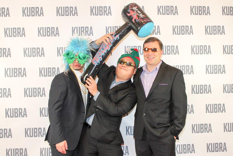 Kubra Holiday Party 2014-92.jpg