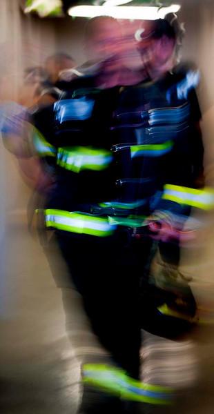 9-11 Denver Stairclimb 7.jpg