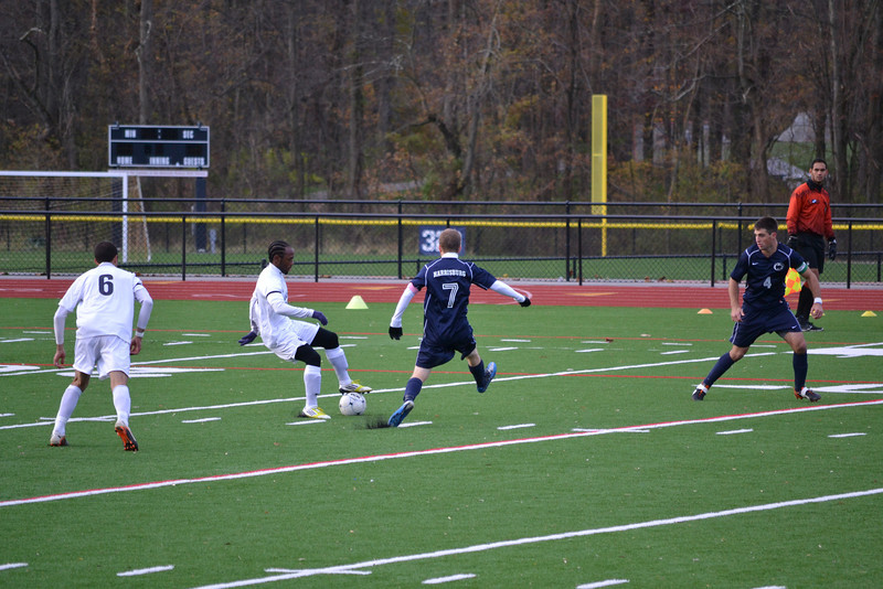 Abington Playoffs 059.JPG