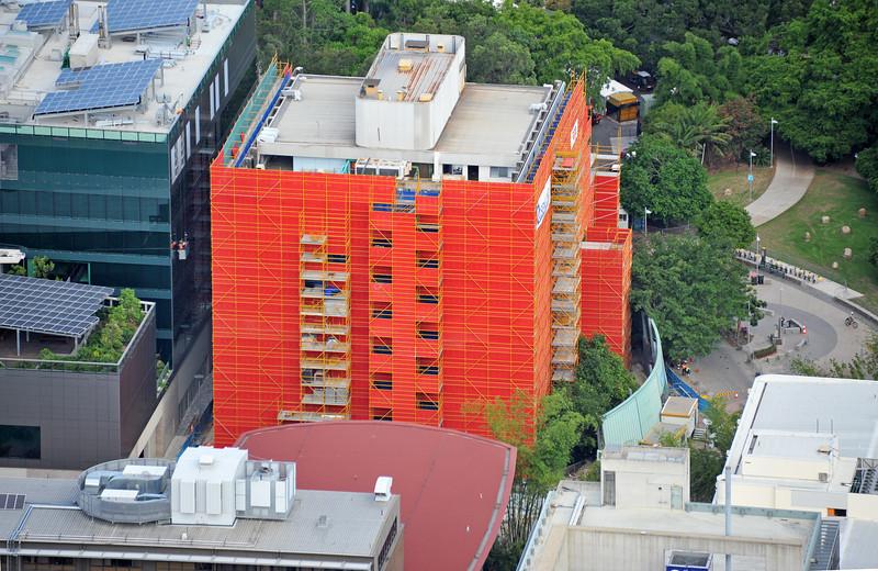 QUT L Block_Gardens Point_Aerial_14.2.2013_01.jpg