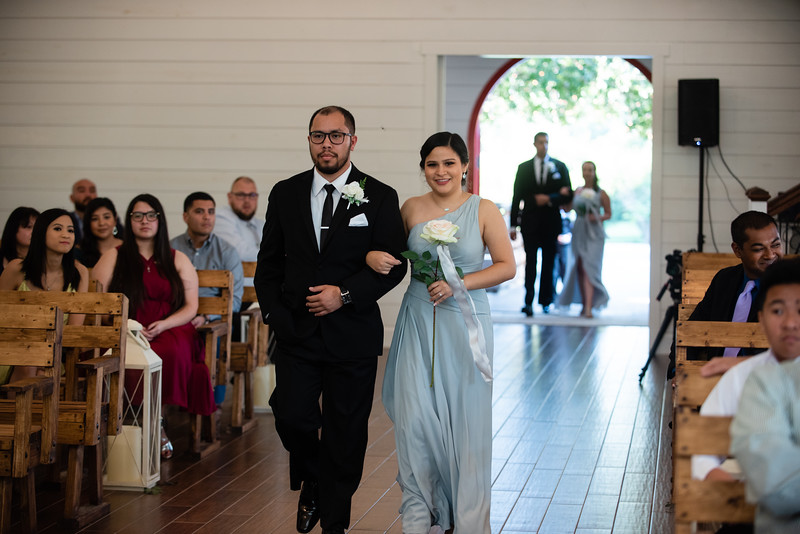 Kaitlin_and_Linden_Wedding_Ceremony-33.jpg